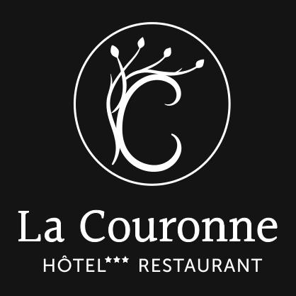 Hôtel La Couronne (Jougne)